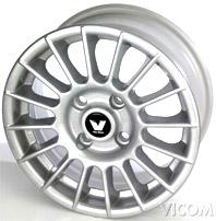 ВИКОМ APT 143 . Представлен цвет: platinum, другие доступные цвета, размеры и цены по ссылке.