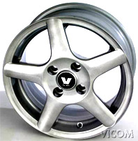 ВИКОМ APT 144 . Представлен цвет: platinum, другие доступные цвета, размеры и цены по ссылке.