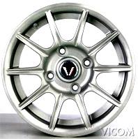 ВИКОМ APT 145 . Представлен цвет: platinum, другие доступные цвета, размеры и цены по ссылке.