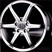 ВИКОМ APT 146 . Представлен цвет: platinum, другие доступные цвета, размеры и цены по ссылке.