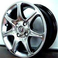 ВИКОМ APT 147 . Представлен цвет: platinum, другие доступные цвета, размеры и цены по ссылке.