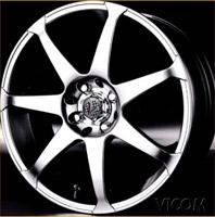 ВИКОМ APT 148 . Представлен цвет: platinum, другие доступные цвета, размеры и цены по ссылке.