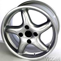 ВИКОМ APT 151 . Представлен цвет: platinum, другие доступные цвета, размеры и цены по ссылке.