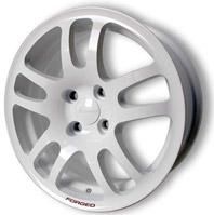 ВСМПО Аврора R . Представлен цвет: белый, другие доступные цвета, размеры и цены по ссылке.