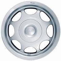 ВСМПО КЛАССИК NEW . Представлен цвет: Серебро, другие доступные цвета, размеры и цены по ссылке.