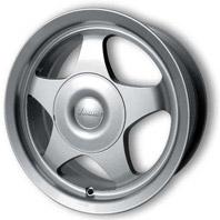 ВСМПО ДЕЛЬТА . Представлен цвет: Серебро, другие доступные цвета, размеры и цены по ссылке.