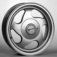 ВСМПО КАСКАД NEW . Представлен цвет: Серебро, другие доступные цвета, размеры и цены по ссылке.