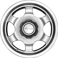 ВСМПО МЕРКУРИЙ . Представлен цвет: Серебро, другие доступные цвета, размеры и цены по ссылке.