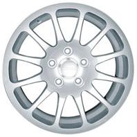 ВСМПО ВЕГА . Представлен цвет: Серебро, другие доступные цвета, размеры и цены по ссылке.