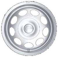 ВСМПО ЗЕНИТ NEW . Представлен цвет: Серебро, другие доступные цвета, размеры и цены по ссылке.