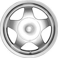 ВСМПО ЗВЕЗДА NEW . Представлен цвет: Серебро, другие доступные цвета, размеры и цены по ссылке.