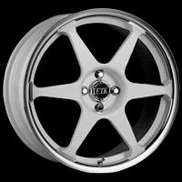 FUTEK F-588 . Представлен цвет: Silver, другие доступные цвета, размеры и цены по ссылке.