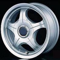 GSI FA 132 . Представлен цвет: BK, другие доступные цвета, размеры и цены по ссылке.
