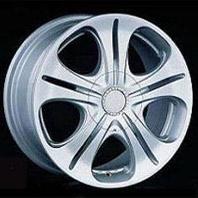 GSI FA 171 . Представлен цвет: BK, другие доступные цвета, размеры и цены по ссылке.