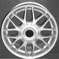 GSI FA 230 . Представлен цвет: BK, другие доступные цвета, размеры и цены по ссылке.