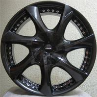 HI-TECH MK-ZF09 . Представлен цвет: Black, другие доступные цвета, размеры и цены по ссылке.