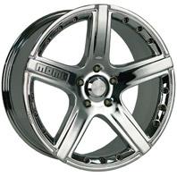 MOMO GTR . Представлен цвет: Silver, другие доступные цвета, размеры и цены по ссылке.