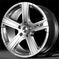 MOMO WRS . Представлен цвет: Silver, другие доступные цвета, размеры и цены по ссылке.