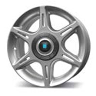 NARDI 628 . Представлен цвет: Silver, другие доступные цвета, размеры и цены по ссылке.