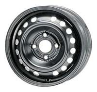 KFZ 3995 . Представлен цвет: черный, другие доступные цвета, размеры и цены по ссылке.