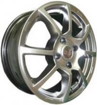 ВИКОМ APT 1410 . Представлен цвет: platinum, другие доступные цвета, размеры и цены по ссылке.