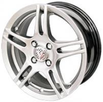 ВИКОМ APT 1511 . Представлен цвет: platinum, другие доступные цвета, размеры и цены по ссылке.