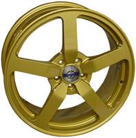 МагАлТек D1 . Представлен цвет: Золотистый, другие доступные цвета, размеры и цены по ссылке.