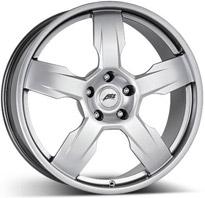 AEZ Sotara . Представлен цвет: Silver, другие доступные цвета, размеры и цены по ссылке.