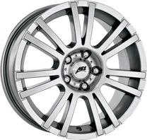 AEZ Cyber . Представлен цвет: Silver, другие доступные цвета, размеры и цены по ссылке.