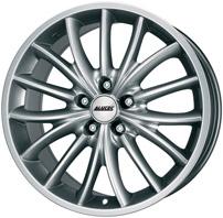 ALUTEC TOXIC . Представлен цвет: Polar Silver, другие доступные цвета, размеры и цены по ссылке.