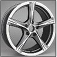 MULTI FR 109 . Представлен цвет: MG, другие доступные цвета, размеры и цены по ссылке.
