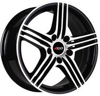 4GO 534 . Представлен цвет: BMF, другие доступные цвета, размеры и цены по ссылке.
