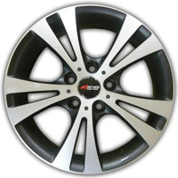 4GO 485 . Представлен цвет: GMMF, другие доступные цвета, размеры и цены по ссылке.
