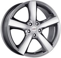 DEZENT F . Представлен цвет: Brilliant Silver, другие доступные цвета, размеры и цены по ссылке.