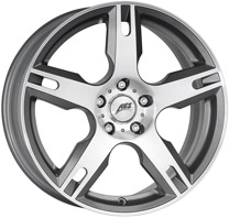 AEZ Tacana . Представлен цвет: Silver, другие доступные цвета, размеры и цены по ссылке.