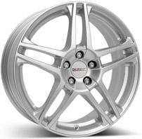 DEZENT RB . Представлен цвет: Brilliant Silver, другие доступные цвета, размеры и цены по ссылке.