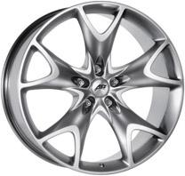 AEZ Phoenix . Представлен цвет: Silver, другие доступные цвета, размеры и цены по ссылке.
