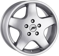 AEZ Vantage . Представлен цвет: Silver, другие доступные цвета, размеры и цены по ссылке.