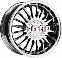 SCHMIDT CC-Line 1-tlg . Представлен цвет: HighGloss Silver, другие доступные цвета, размеры и цены по ссылке.