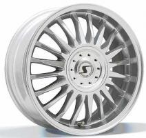 SCHMIDT VN-Line . Представлен цвет: HighGloss Silver Radinox, другие доступные цвета, размеры и цены по ссылке.