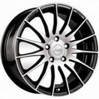 Racing Wheels H-428 . Представлен цвет: BK/FP, другие доступные цвета, размеры и цены по ссылке.