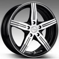 Racing Wheels H-458 . Представлен цвет: BK/FP, другие доступные цвета, размеры и цены по ссылке.