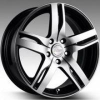 Racing Wheels H-459 . Представлен цвет: BK/FP, другие доступные цвета, размеры и цены по ссылке.
