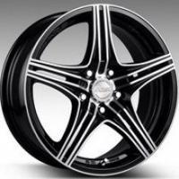 Racing Wheels H-464 . Представлен цвет: BK/FP, другие доступные цвета, размеры и цены по ссылке.