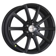 MI-TECH MK-F74 . Представлен цвет: HB, другие доступные цвета, размеры и цены по ссылке.