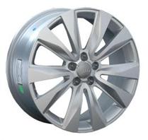 REPLICA A45 . Представлен цвет: GM, другие доступные цвета, размеры и цены по ссылке.