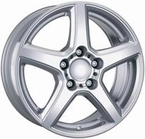 ALUTEC B . Представлен цвет: Polar Silver, другие доступные цвета, размеры и цены по ссылке.