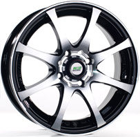 NITRO Y358 . Представлен цвет: BFP, другие доступные цвета, размеры и цены по ссылке.