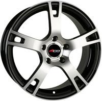 4GO 35 . Представлен цвет: BMF, другие доступные цвета, размеры и цены по ссылке.