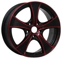 RR CSS245 . Представлен цвет: B-PR/M, другие доступные цвета, размеры и цены по ссылке.
